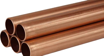 copper-pipe-BS