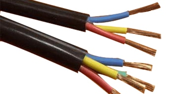 multicore-cable-wires